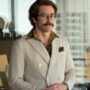 Jake Gyllenhaal - galeria zdjęć - Zdjęcie nr. 1 z filmu: Okja