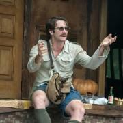Jake Gyllenhaal - galeria zdjęć - Zdjęcie nr. 3 z filmu: Okja