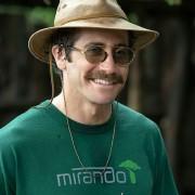 Jake Gyllenhaal - galeria zdjęć - Zdjęcie nr. 2 z filmu: Okja