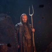 Ralph Fiennes - galeria zdjęć - Zdjęcie nr. 1 z filmu: Gniew tytanów