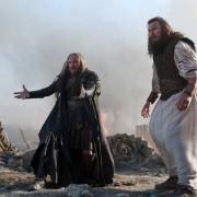 Ralph Fiennes - galeria zdjęć - Zdjęcie nr. 2 z filmu: Gniew tytanów