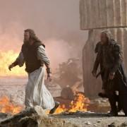Ralph Fiennes - galeria zdjęć - Zdjęcie nr. 5 z filmu: Gniew tytanów