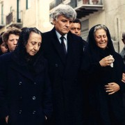 Jacques Perrin - galeria zdjęć - filmweb