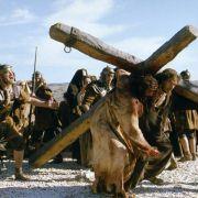 The Passion of the Christ - galeria zdjęć - filmweb