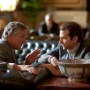 Robert De Niro - galeria zdjęć - Zdjęcie nr. 8 z filmu: Jestem Bogiem