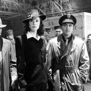 George Clooney - galeria zdjęć - Zdjęcie nr. 2 z filmu: Dobry Niemiec