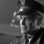 George Clooney - galeria zdjęć - Zdjęcie nr. 3 z filmu: Dobry Niemiec