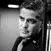 George Clooney - galeria zdjęć - Zdjęcie nr. 5 z filmu: Dobry Niemiec
