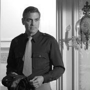 George Clooney - galeria zdjęć - Zdjęcie nr. 6 z filmu: Dobry Niemiec