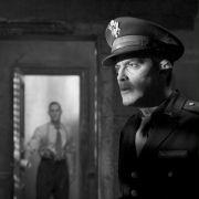 George Clooney - galeria zdjęć - Zdjęcie nr. 7 z filmu: Dobry Niemiec