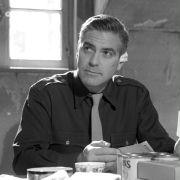 George Clooney - galeria zdjęć - Zdjęcie nr. 9 z filmu: Dobry Niemiec