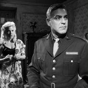 George Clooney - galeria zdjęć - Zdjęcie nr. 11 z filmu: Dobry Niemiec