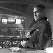 George Clooney - galeria zdjęć - Zdjęcie nr. 16 z filmu: Dobry Niemiec