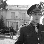 George Clooney - galeria zdjęć - Zdjęcie nr. 20 z filmu: Dobry Niemiec