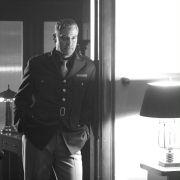 George Clooney - galeria zdjęć - Zdjęcie nr. 22 z filmu: Dobry Niemiec