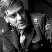 George Clooney - galeria zdjęć - Zdjęcie nr. 23 z filmu: Dobry Niemiec