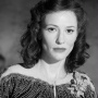Lena Brandt - Cate Blanchett