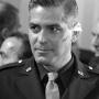 Jake Geismer - George Clooney
