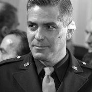George Clooney - galeria zdjęć - Zdjęcie nr. 1 z filmu: Dobry Niemiec