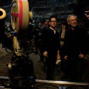 Steven Spielberg - galeria zdjęć - Zdjęcie nr. 1 z filmu: Super 8