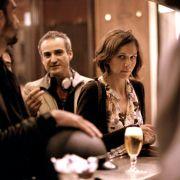 Olivier Assayas - galeria zdjęć - filmweb