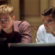 George Clooney - galeria zdjęć - Zdjęcie nr. 5 z filmu: Ocean's Eleven: Ryzykowna gra