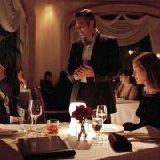 George Clooney - galeria zdjęć - Zdjęcie nr. 10 z filmu: Ocean's Eleven: Ryzykowna gra