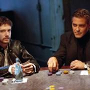 George Clooney - galeria zdjęć - Zdjęcie nr. 11 z filmu: Ocean's Eleven: Ryzykowna gra