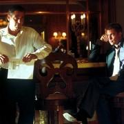 George Clooney - galeria zdjęć - Zdjęcie nr. 15 z filmu: Ocean's Eleven: Ryzykowna gra