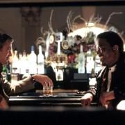 George Clooney - galeria zdjęć - Zdjęcie nr. 17 z filmu: Ocean's Eleven: Ryzykowna gra
