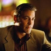 George Clooney - galeria zdjęć - Zdjęcie nr. 18 z filmu: Ocean's Eleven: Ryzykowna gra