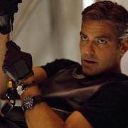 George Clooney - galeria zdjęć - Zdjęcie nr. 19 z filmu: Ocean's Eleven: Ryzykowna gra