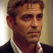 George Clooney - galeria zdjęć - Zdjęcie nr. 1 z filmu: Ocean's Eleven: Ryzykowna gra