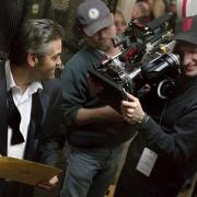 George Clooney - galeria zdjęć - Zdjęcie nr. 20 z filmu: Ocean's Eleven: Ryzykowna gra