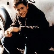 Jake Gyllenhaal - galeria zdjęć - Zdjęcie nr. 2 z filmu: Dosięgnąć kosmosu
