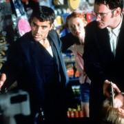 George Clooney - galeria zdjęć - Zdjęcie nr. 2 z filmu: Od zmierzchu do świtu