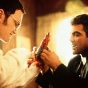 George Clooney - galeria zdjęć - Zdjęcie nr. 5 z filmu: Od zmierzchu do świtu