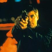 George Clooney - galeria zdjęć - Zdjęcie nr. 8 z filmu: Od zmierzchu do świtu