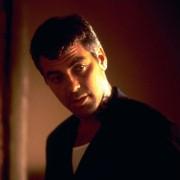 George Clooney - galeria zdjęć - Zdjęcie nr. 1 z filmu: Od zmierzchu do świtu