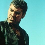 George Clooney - galeria zdjęć - Zdjęcie nr. 9 z filmu: Od zmierzchu do świtu