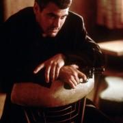 George Clooney - galeria zdjęć - Zdjęcie nr. 10 z filmu: Od zmierzchu do świtu