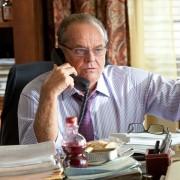 Jack Nicholson - galeria zdjęć - Zdjęcie nr. 2 z filmu: Skąd wiesz?