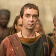 Dustin Clare - galeria zdjęć - Zdjęcie nr. 7 z filmu: Spartakus: Bogowie areny