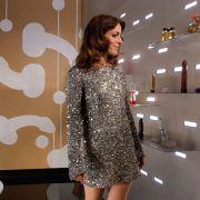 Audrey Dana - galeria zdjęć - Zdjęcie nr. 1 z filmu: Uwaga kobiety