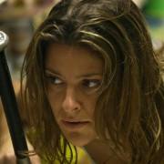 Jill Wagner - galeria zdjęć - filmweb