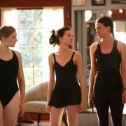 Sutton Foster - galeria zdjęć - Zdjęcie nr. 3 z filmu: Tancerki
