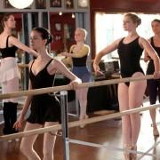 Sutton Foster - galeria zdjęć - Zdjęcie nr. 4 z filmu: Tancerki