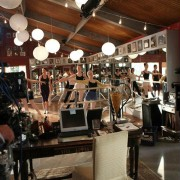 Sutton Foster - galeria zdjęć - Zdjęcie nr. 11 z filmu: Tancerki