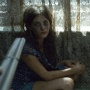 Pani Lawdale - Weronika Rosati