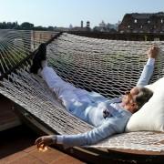 Toni Servillo - galeria zdjęć - Zdjęcie nr. 4 z filmu: Wielkie piękno